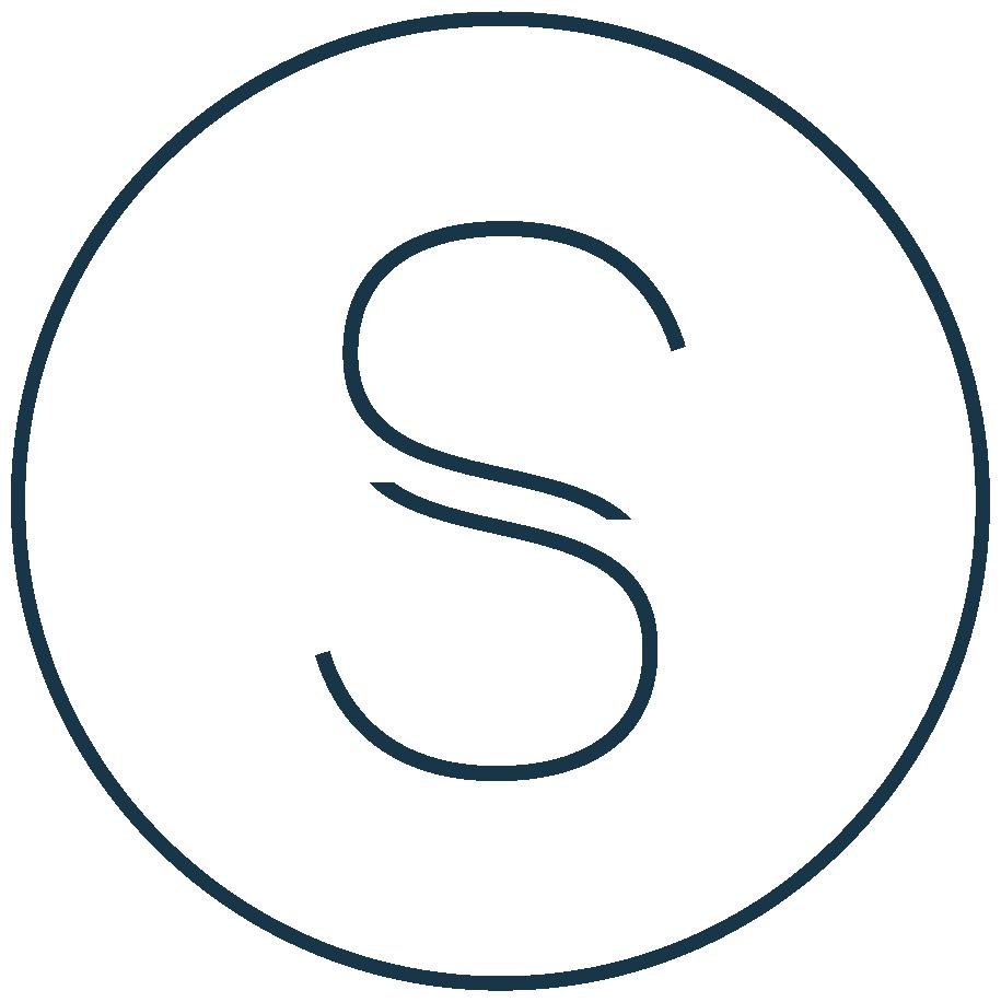 Swift Studios
